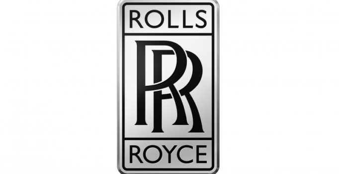 Rolls-Royce signs deal to trial hybrid-electric train conversions