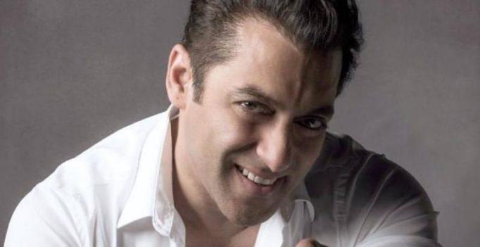 Salman Khan turns mentor again, all set to launch Nutan's granddaughter Pranutan
