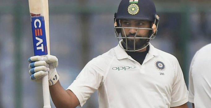 Rohit Sharma a 'gamble' for Australia tour: Ian Chappell warns Indian selectors