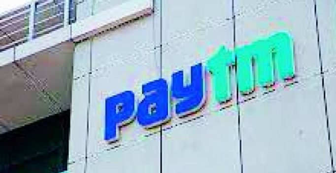 Google alters privacy policy for Indian payment app after Paytm complaint