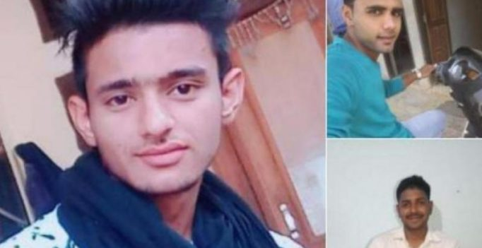 In Haryana CBSE topper gangrape, no lawyer will represent accused: village council