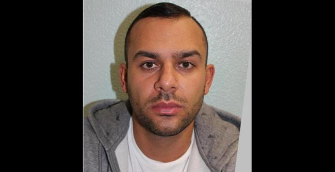 UK: Indian-origin man pleads guilty to credit card scam of nearly GBP 227,000