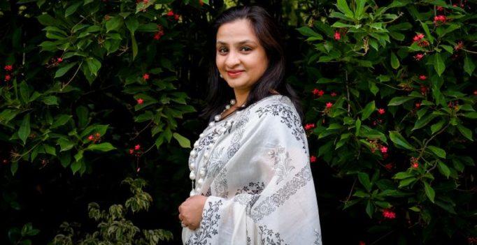 Shripriya Dalmia Thirani to launch Mumbai's largest dining room on sea on November 10
