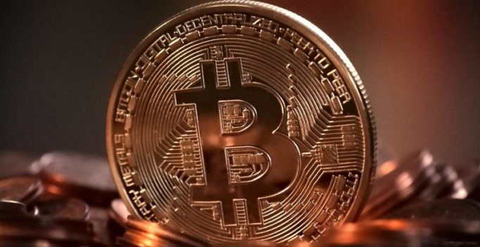 Cryptocurrency theft hits nearly $1 billion in first nine months: Report