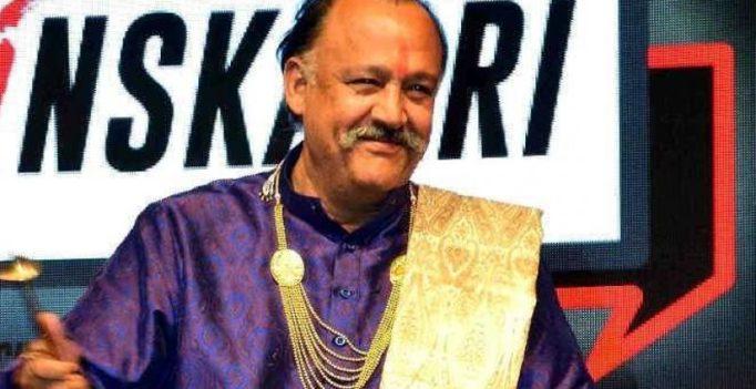 India's #MeToo: Most 'Sanskaari' actor Alok Nath raped me, reveals 90s show producer