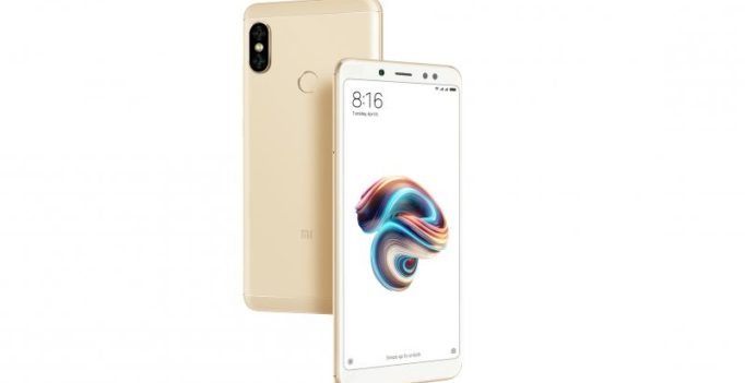 Xiaomi announces permanent price drops for these phones