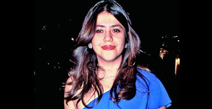 Ekta Kapoor reveals her favorite show which received 7 award nominations