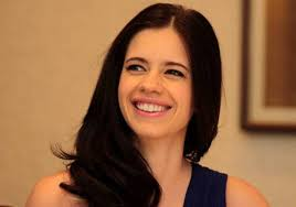 If action sequences can be choreographed, why not intimate scenes: Kalki Koechlin