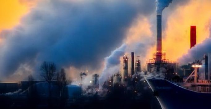 World Bank promises USD 200 billion in 2021-25 to fight climate change