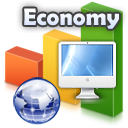 Economy SEO Package