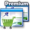 Premium Plan (Web Design Ecommerce)