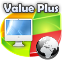 Value Plus SEO Package