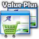 Value Plus (Web Design Ecommerce)