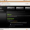 Installing Games On Ubuntu With Playdeb