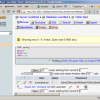 Virtual Hosting With PureFTPd And MySQL (Incl. Quota And Bandwidth Management) On Mandriva 2009.0