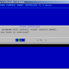 Managing OpenVZ With The Vtonf Control Panel On CentOS 5.2