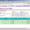 Setting Up A High-Availability Load Balancer With HAProxy/Wackamole/Spread On Debian Etch