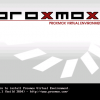 KVM & OpenVZ Virtualization And Cloud Computing With Proxmox VE