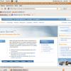 How To Install VMware Server 2 On Ubuntu 9.04