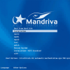 The Perfect Setup - Mandriva 2007 Free Edition