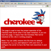 Installing Cherokee With PHP5 And MySQL Support On Ubuntu 9.04