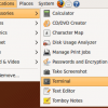 Creating Backups With luckyBackup On An Ubuntu 9.04 Desktop