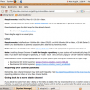 How To Enable Adobe's Flash Player In Google Chrome (Ubuntu 9.04)