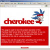 Installing Cherokee With PHP5 And MySQL Support On Fedora 11