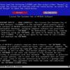 Installing NVIDIA Drivers On Debian Lenny Manually