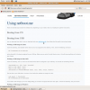 Boot Linux Over HTTP With netboot.me