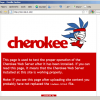 Installing Cherokee With PHP5 And MySQL Support On Mandriva 2009.1