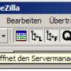 Setting Up ProFTPd + TLS On Ubuntu 9.04 (Jaunty Jackalope)