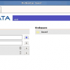 VMWare and Xen Management with BixData