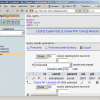 Virtual Hosting With Proftpd And MySQL (Incl. Quota) On Mandriva 2009.1