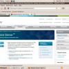 How To Install VMware Server 2 On Ubuntu 9.10