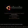 Setting Up A PXE Install Server On Ubuntu 9.10