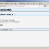 Installing PowerDNS (With MySQL Backend) And Poweradmin On Ubuntu 9.10