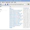 How To Install Ailurus 10.05 On Fedora