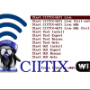How To Set Up An AAA Server With CIITIX-WiFi