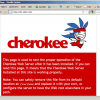 Installing Cherokee With PHP5 And MySQL Support On Ubuntu 10.04