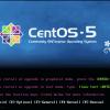 iRedOS-0.6.0: Open Source Mail Server With Postfix, Dovecot, Amavisd, ClamAV, SpamAssassin, RoundCube