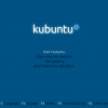 The Perfect Desktop - Kubuntu 10.10