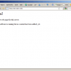 Installing Apache2 With PHP5 And MySQL Support On Ubuntu 10.10 (LAMP)