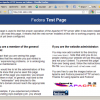 Installing Apache2 With PHP5 And MySQL Support On Fedora 14 (LAMP)
