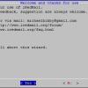 iRedMail 0.7.0: Open Source Mail Server With Postfix, Dovecot, Amavisd, ClamAV, SpamAssassin, RoundCube (OpenSuSE 11.4)