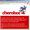 Installing Cherokee With PHP5 And MySQL Support On Ubuntu 10.10