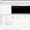 How To Compile Coloured rTorrent From SVN In Ubuntu 10.10 Maverick Meerkat / Debian 6 Squeeze With ruTorrent