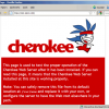 Installing Cherokee With PHP5 And MySQL Support On Debian Squeeze