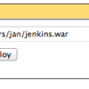 Continuous Deployment With Jenkins And Rex