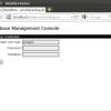 Installing LedgerSMB 1.3 Series (Open Source Accounting/ERP Application) On Ubuntu 11.10 (Oneiric Ocelot)